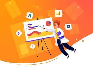 analytics guide 2019 1080-01