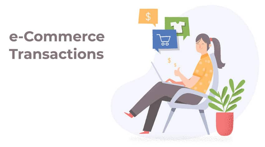 ecommerce-transactions