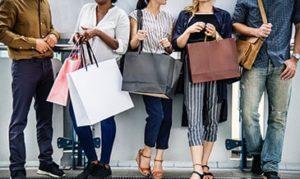 customer-journey-small