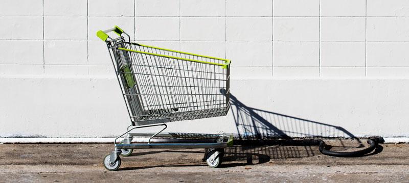 cart_abandonment