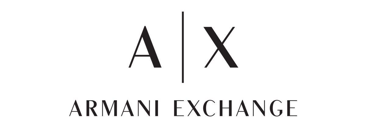 armani-exchange-logo