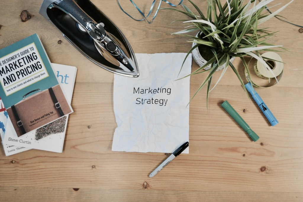 marketing funnel creators