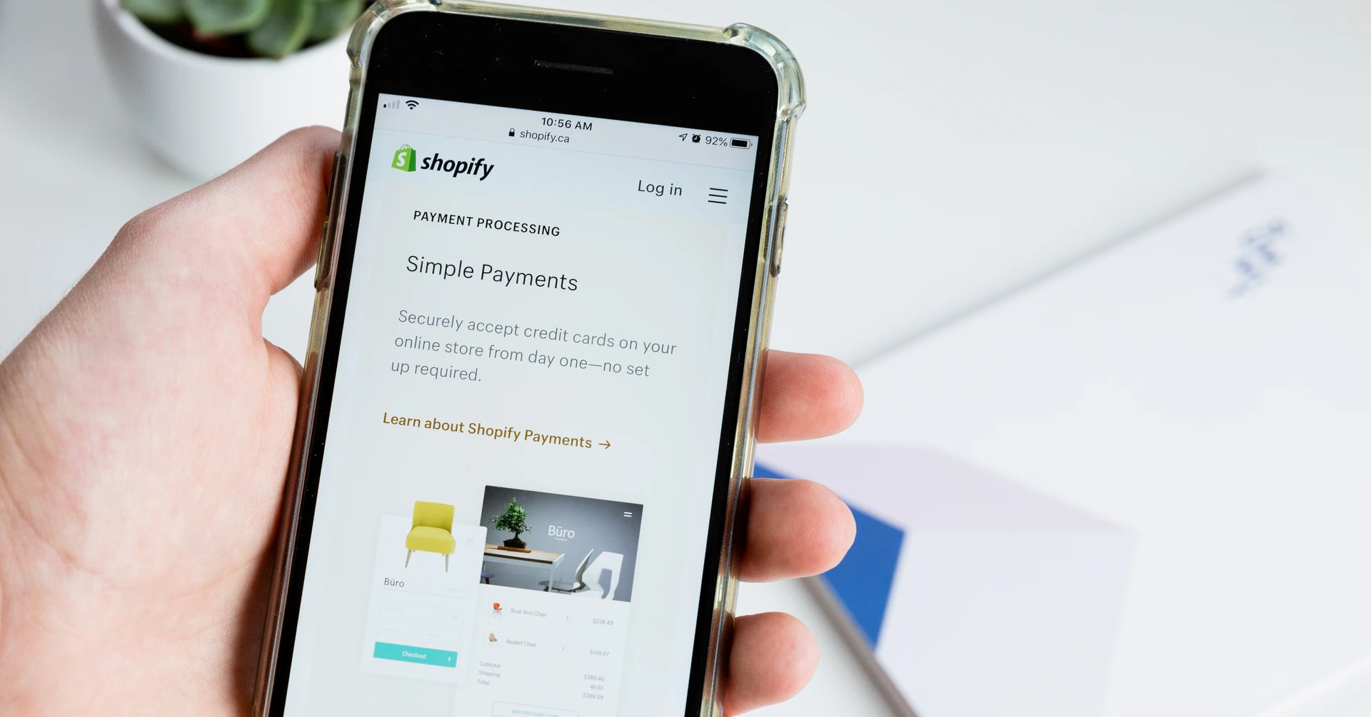 shopify-payments+shop-pay