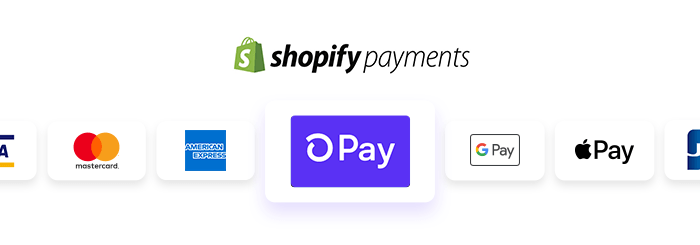 shopify-payment