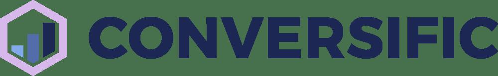 Conversific – Shopify Analytics App, Shopify KPI Reporting